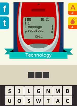 90s-quiz-cheats