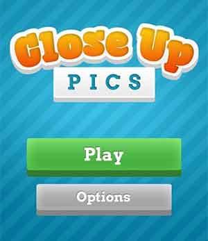 close-up-pics-cheats