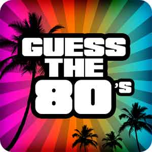guess-the-80s-cheats