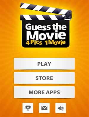 guess-the-movie-answers-4-pics-1-movie