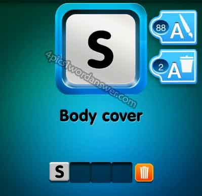 one-clue-body-cover
