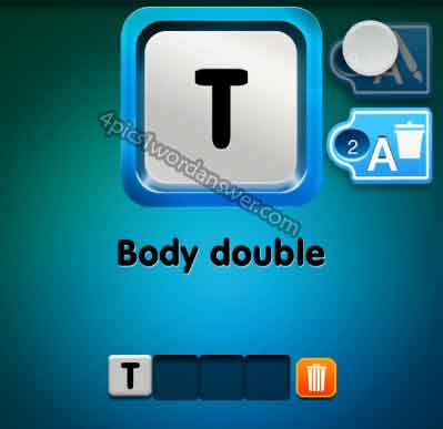 one-clue-body-double
