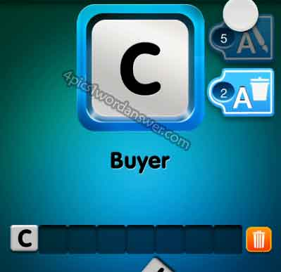 one-clue-buyer