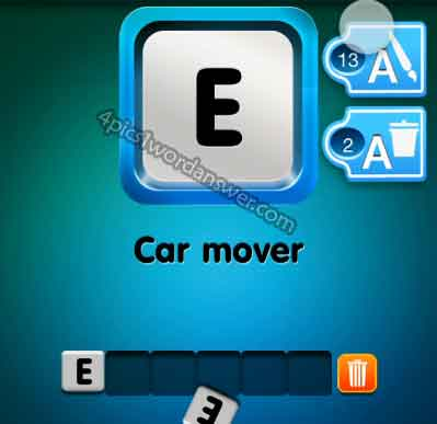 one-clue-car-mover