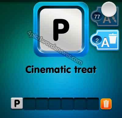one-clue-cinematic-treat