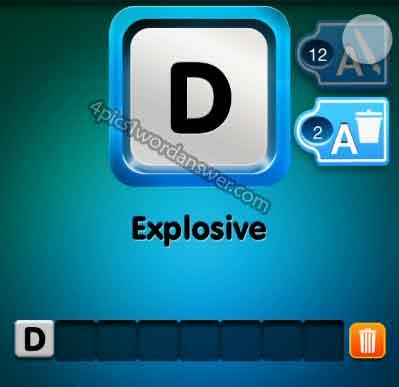 one-clue-explosive