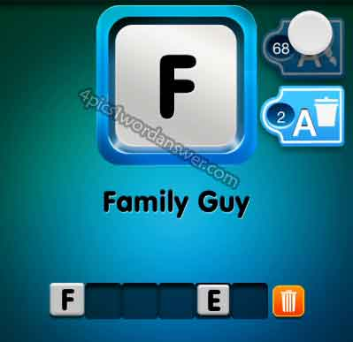 one-clue-family-guy