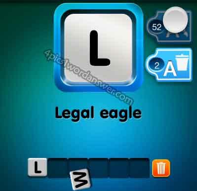 one-clue-legal-eagle