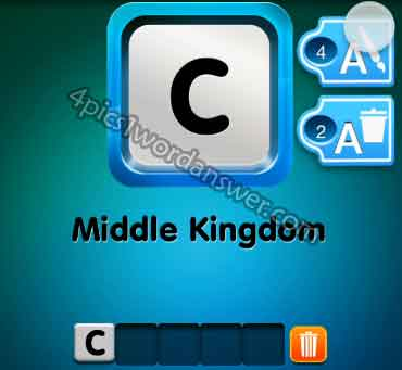 one-clue-middle-kingdom