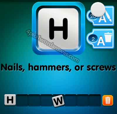 one-clue-nails-hammers-or-screws