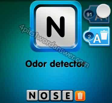 one-clue-odor-detector