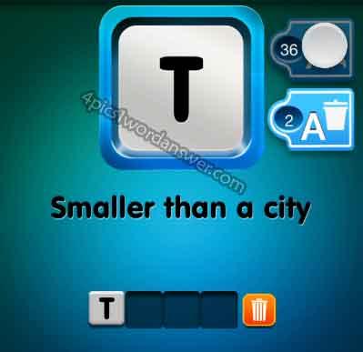 one-clue-smaller-than-a-cityl