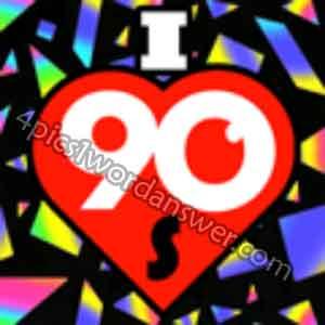 100-pics-i-love-90s-cheats
