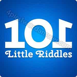 101-little-riddles-cheats