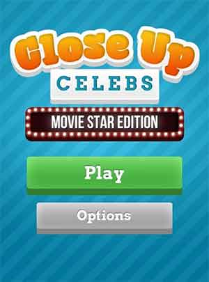 close-up-celebs-movie-stars-cheats