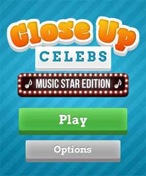 close-up-music-stars-answers