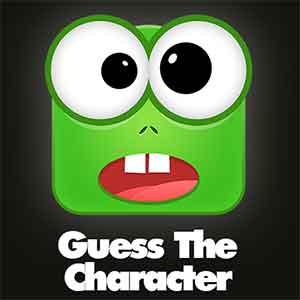 guess-the-character-answers