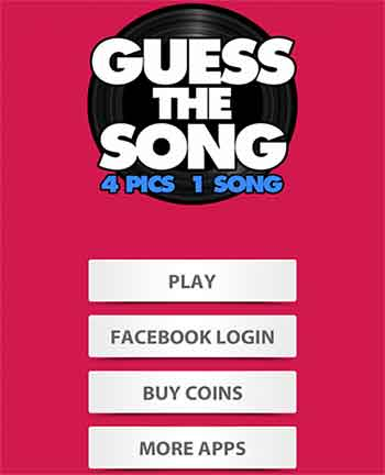 guess-the-song-4-pics-1-song-answers