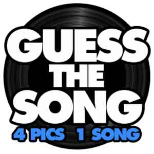 guess-the-song-4-pics-1-song-cheats