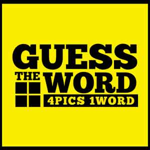 guess-the-word-4-pics-1-word-answers