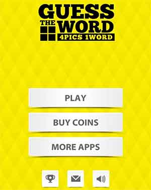 guess-the-word-4-pics-1-word-cheats
