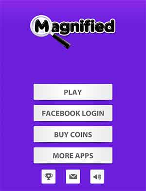 magnified-cheats