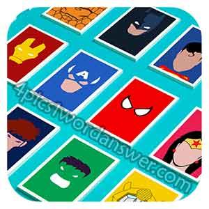 superheroes-mania-cheats