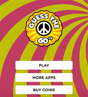 guess-the-60s-answers