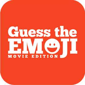 guess-the-emoji-movies-cheats