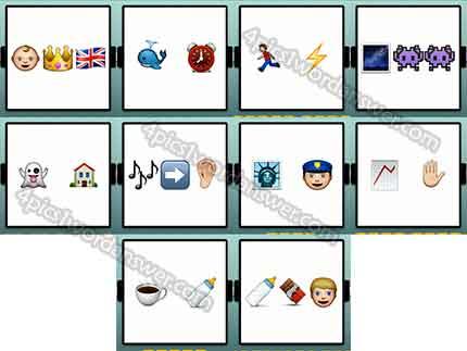 100-emoji-quiz-level-41-50-answers