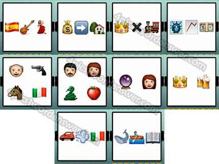 100-emoji-quiz-level-81-90-answers