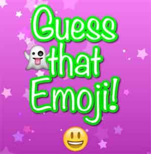 Guess The Emoji Liberty And Newspaper Guess That Emoji...