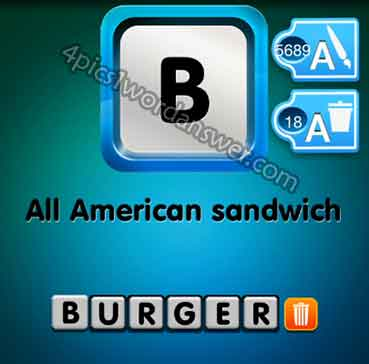 one-clue-all-american-sandwich