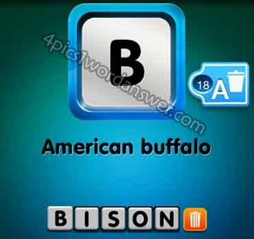 one-clue-american-buffalo