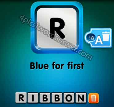 one-clue-blue-for-first