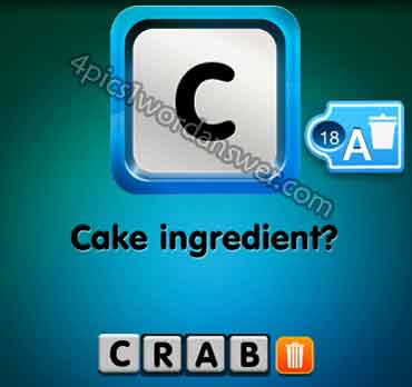 one-clue-cake-ingredient