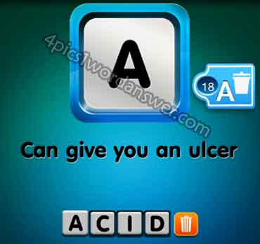 one-clue-can-give-you-an-ulcer