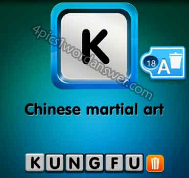 one-clue-chinese-martial-art