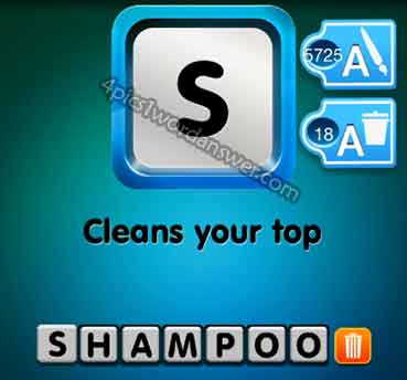 one-clue-cleans-your-top