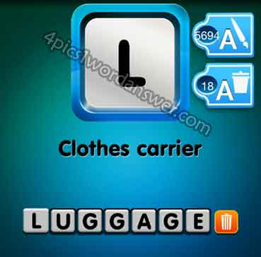 one-clue-clothes-carrier