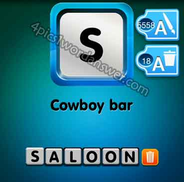 one-clue-cowboy-bar