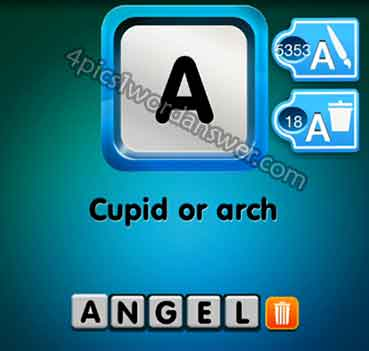 one-clue-cupid-or-arch