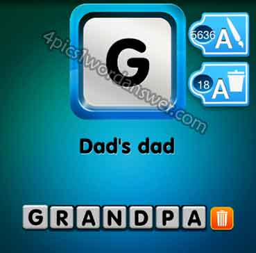 one-clue-dads-dad