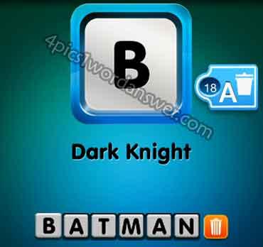 one-clue-dark-knight