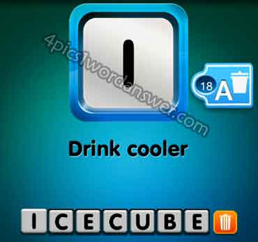 one-clue-drink-cooler