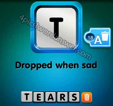 one-clue-dropped-when-sad