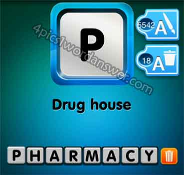 one-clue-drug-house