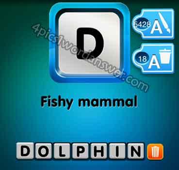 one-clue-fishy-mammal