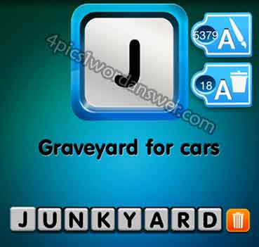 one-clue-graveyard-for-cars