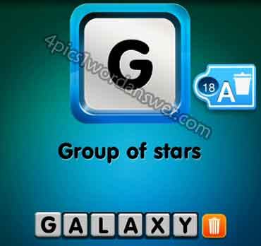 one-clue-group-of-stars